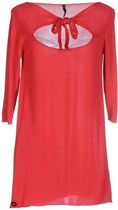 Manila Grace Sweaters - Item 39624003RI
