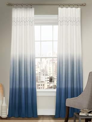 Vue Signature Arashi Curtain Panel