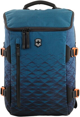 Victorinox VX Touring Laptop Backpack