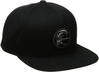 O'Neill Men's Circle Surfer Hat