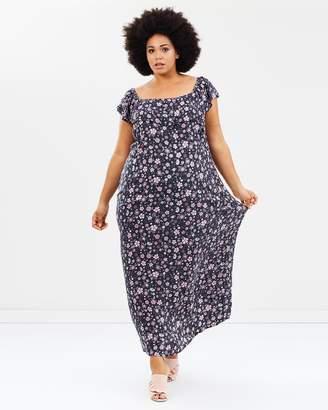 Plus Size Dresses ShopStyle Australia