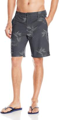 Rip Curl Men's Botanical Boardwalk Short