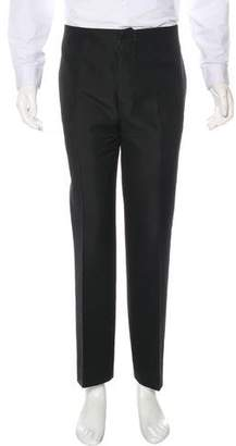 Missoni Wool & Silk Pants