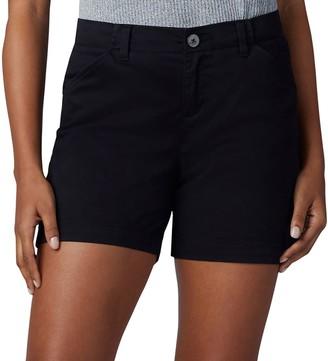 Lee Women's Chino Shorts