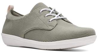 Clarks Ayla Paige Sneaker