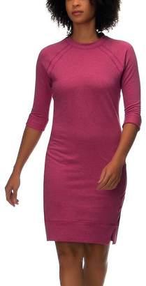 Basin and Range Serenity Space Dye Dress - Women's