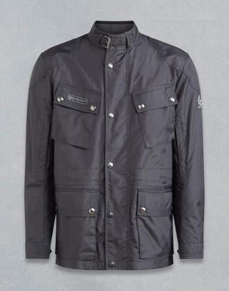 Belstaff Croxford Motorcycle Jacket
