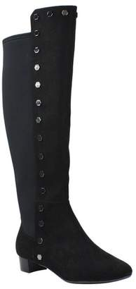 J. Renee Brynnah Tall Boot