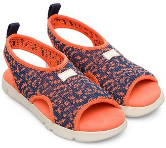 Camper Shoes Sale Shopstyle Kids Uk 2DEHW9I