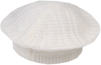 GUESS Hats - Item 46556983WC