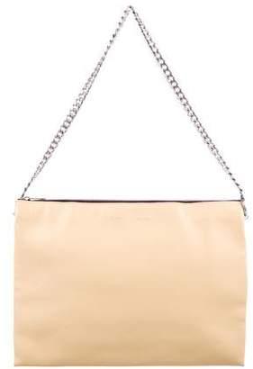 Celine Soft Trio Zipped Bag