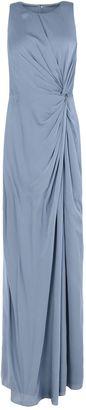 ARMANI COLLEZIONI Long dresses $690 thestylecure.com