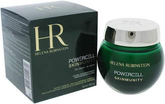 Helena Rubinstein 1.7Oz Powercell Skinmunity The Cream