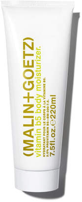 Malin+Goetz Malin + Goetz Vitamin B5 Body Moisturizer