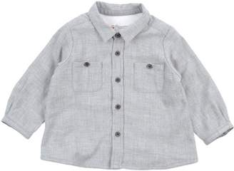 Bonpoint Shirts - Item 38749549JX