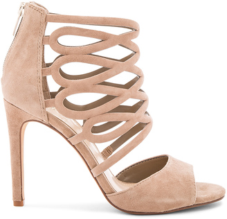 Vince Camuto Kirsi Heels $128 thestylecure.com