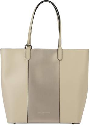 TUSCANY LEATHER Handbags - Item 45417180KK