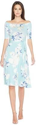 Yumi Kim Skip a Beat Dress Women's Dress