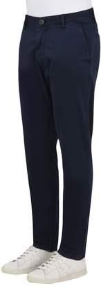 Armani Jeans Casual pants - Item 13165012NO