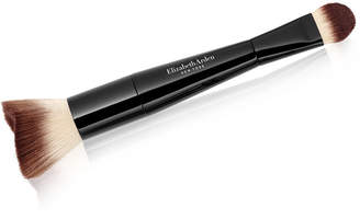 Elizabeth Arden Receive a Free Brush with any Prevage Foundation purchase