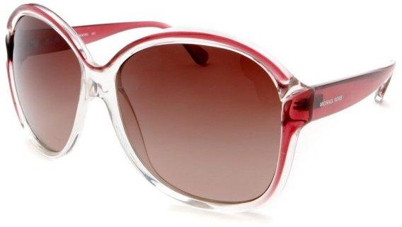 Michael Kors Guadeloupe Fashion Sunglasses