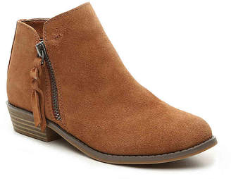 Dolce Vita Sia Toddler & Youth Boot - Girl's