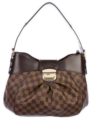 Louis Vuitton Brown Hobo Bags - ShopStyle 886d2f3a39077