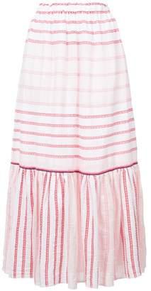 Lemlem Yanet Convertible Skirt
