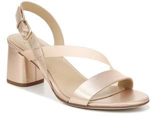 fa2dec145f7 Naturalizer Heeled Women's Sandals - ShopStyle