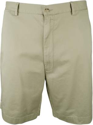 Polo Ralph Lauren Men's Big & Tall Hudson Suffield Shorts (48B)