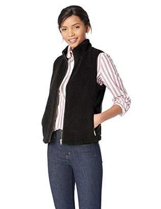 J.Crew Mercantile Women's Fleece Vest