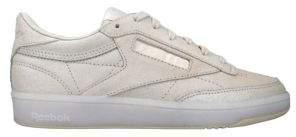Reebok Women's Classics Club C 85 Sneakers