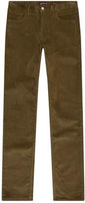 Michael Kors Corduroy Parker Trousers