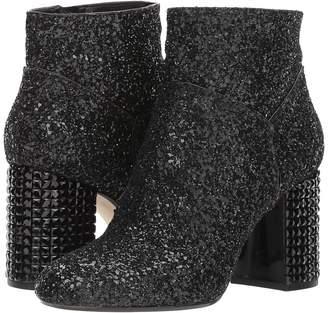 MICHAEL Michael Kors Arabella Ankle Boot Women's Pull-on Boots