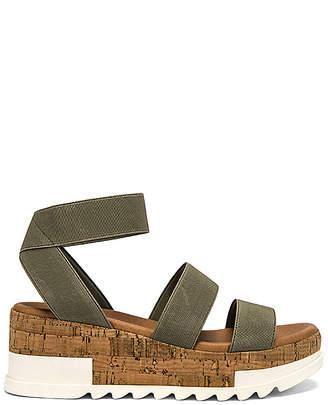 Steve Madden Bandi Sandal