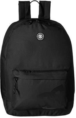 DC Backstack Backpack Backpack Bags