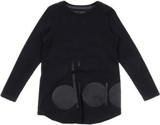 Diadora T-shirts - Item 34847604VJ