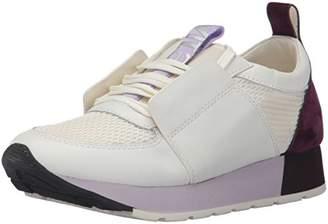 Dolce Vita Women's YANA Sneaker 8 Medium US