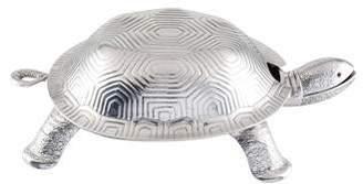 Arthur Court Turtle Tureen