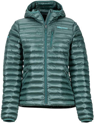 Marmot Women's Avant Featherless Hoody