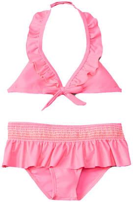 Billieblush 2Pc Bikini Set