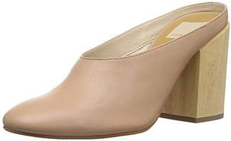 Dolce Vita Women's Caley Mule