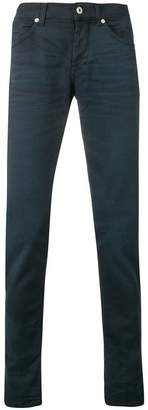 Dondup George tapered jeans
