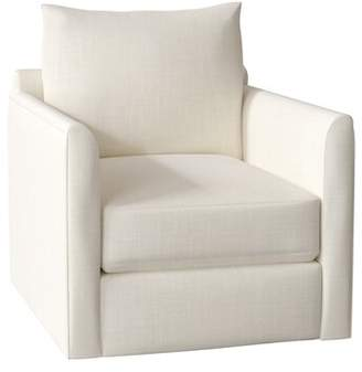 Swivel Living Room Chairs - ShopStyle
