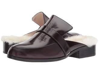 Raye Kala Women's Clog Shoes