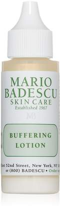 Mario Badescu Buffering Lotion, 1 oz.