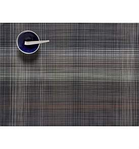 Chilewich Plaid Placemat