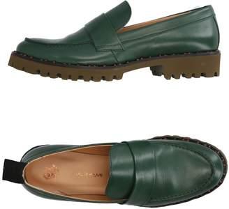 Maliparmi Loafers