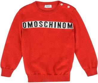Moschino Sweaters - Item 39950865VM