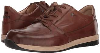 Finn Comfort Vernon Men's Lace up casual Shoes
